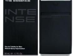 عطر مردانه پورشه – اسنس اینتنس (Porsche - The Essence Intense)