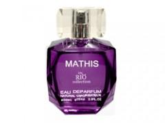 عطر زنانه ریو کالکشن – متیس (Rio Collection - Mathis)