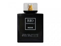 عطر زنانه ریو کالکشن – ریو مادمازل نویر (Rio Collection - Rio Mademoisell Noir)