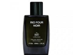 عطر مردانه ریو کالکشن – ریو فور نویر (Rio Collection - Rio Four Noir)