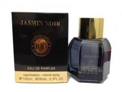 عطر زنانه ریو کالکشن – جاسمین نویر (Rio Collection - Jasmin Noir)