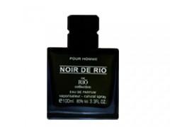 عطر مردانه ریو کالکشن – نویر د ریو (Rio Collection - Noire De Rio)