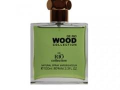 عطر مردانه ریو کالکشن – ریو هی وود (Rio Collection - Rio He Wood)