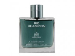 عطر مردانه ریو کالکشن – ریو چمپیون (Rio Collection - Rio Champion)