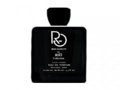 عطر مردانه ریو کالکشن – ریو گلتی (Rio Collection - Rio Guilty)