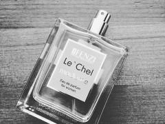 عطر و ادکلن زنانه لشل مادام برند جی فنزی  ( JFENZI  -  LE CHEL MADAME    )