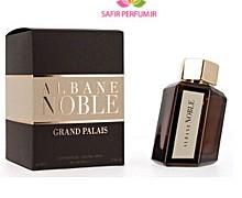 عطر و ادکلن مردانه گرند پلیس برند آلبان نوبل  (  ALBANE NOBLE  -  GRAND PALAIS     )