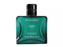 عطر مردانه ریو کالکشن – بولگاریا  ( Rio Collection - Bulgaria )