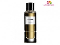 عطر مردانه نویر برند جی پارلیس  (  Geparlys -  Noir )