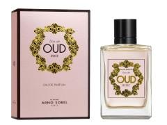 عطر و ادکلن زنانه بویس د عود رز برند آرنو سورل  (  ARNO SOREL  -  BOIS DE OUD ROSE   )