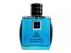 عطر مردانه ریو کالکشن – دانلوپ بلو (Rio Collection - Dunlop Blue)
