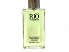 عطر مردانه ریو کالکشن – ریو کالکشن (Rio Collection - Rio collection)