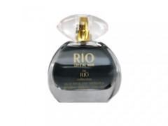 عطر زنانه ریو کالکشن – کریستال نویر (Rio Collection - Rio Crystal Noir)