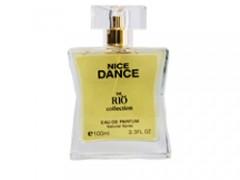 عطر زنانه ریو کالکشن – نایس دنس (Rio Collection - Nice dance)