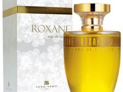 عطر و ادکلن زنانه رکسان برند آرنو سورل  (  ARNO SOREL  -  ROXANE  )