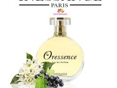 عطر و ادکلن زنانه ارسنس برند اینسنس  (  INESSANCE  -  ORESSENCE    )