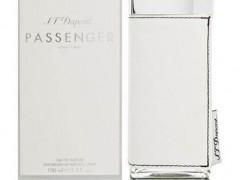 عطر زنانه استی دوپونت – پسنجر پور فم ( S.t Dupont - Passenger Pour Femme )