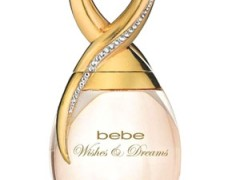 عطر زنانه ببه – ویشز اند دریمز (bebe - Wishes & Dreams)