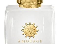 عطر زنانه آمواج – آنر (amouage - honour)