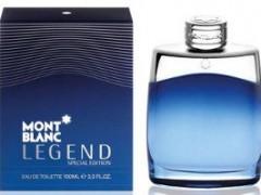 عطر مردانه مون بلان – لجند اسپشال ادیشن 2014(mont blanc - Legend Special Edition 2014)