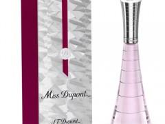 عطر زنانه استی دوپونت – میس دوپونت ( S.t Dupontc - Miss Dupont )
