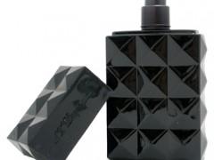 عطر مردانه استی دوپونت – نویر ( S.t Dupontc - Noir )