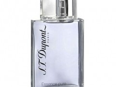 عطر مردانه استی دوپونت – اسنس پیور مردانه ( S.t Dupontc - Essence Pure For Men )
