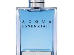 عطر مردانه آکوا اسنشیال برند سالواتوره فراگامو  ( Salvatore Ferragamo -  Acqua Essenziale )