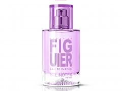 عطر و ادکلن زنانه و مردانه فلو د فیگی برند سولی نوتز  (  SOLINOTES  -  FLEUR DE FIGUIER    )