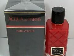 عطر و ادکلن زنانه آکوآ دی پاریسیس دارک ولور برند ریان تردیشن  ( REYANE TRADITION  -  ACQUA DI PARISIS DARK VELOUR      )
