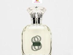 عطر و ادکلن زنانه گاردنیا برند کوتون  (  KOTON  -  GARDENIA    )