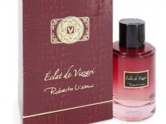 عطر و ادکلن زنانه اکلت د ویزاری برند روبرتو ویزاری  (  ROBERTO VIZZARI  -   ECLAT DE VIZZARI   )