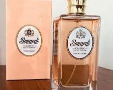عطر و ادکلن زنانه بوناردی کلاسیک برند ارکید  (  ORCHID  -  BONARDI CLASSIC POUR FEMME     )