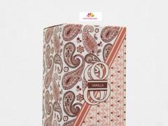 عطر و ادکلن زنانه وانیلا برند کوتون  (  KOTON  -  VANILLA    )