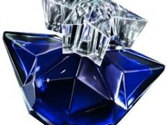 عطر زنانه تیری ماگلر – تیست اف فرگرنس(Thierry Mugler- The Taste of Fragrance)