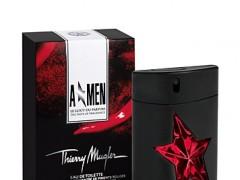 عطر مردانه تیری ماگلر – ای من تست اف فرگرنس(Thierry Mugler- A*Men The Taste of Fragrance)
