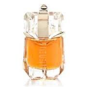 عطر زنانه تیری ماگلر – ایلین تیست(Thierry Mugler- Alien Taste)