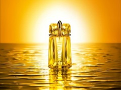 عطر زنانه تیری ماگلر – ایلین سان اسنس(Thierry Mugler- Alien Sunessence)