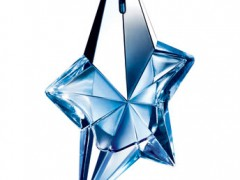 عطر زنانه تیری ماگلر – انجل(Thierry Mugler- Angel)