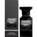 عطر مردانه و زنانه تام فورد – توباکو اود(Tom Ford- Tobacco Oud)