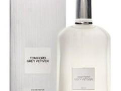 عطر مردانه تام فورد – گری وتیور(Tom Ford- Grey Vetiver)