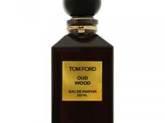 عطر زنانه و مردانه تام فورد – اود وود(Tom Ford- Oud Wood)