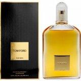 عطر مردانه تام فورد – تام فورد فور من(Tom Ford- Tom Ford for Men)