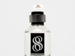 عطر و ادکلن مردانه پتیتگرین برند کوتون  (  KOTON  -  PETITGRAIN    )