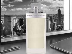 عطر مردانه دیپلمات سیلور تاچ برند پاریس بلو  ( paris bleu - Diplomate Silver Touch )