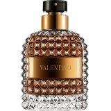 عطر مردانه والنتینو– اومو(valentino - Uomo )