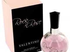 عطر زنانه والنتینو– راک اند رز(valentino - Rock n Rose )