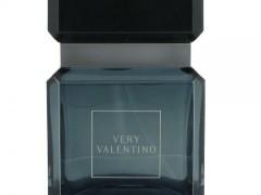 عطر مردانه والنتینو– وری والنتینو(valentino - Very Valentino FOR MEN )