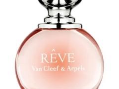 عطر زنانه ریو برند ون کلیف اند آرپلز ( Van Cleef & Arpels - Reve )