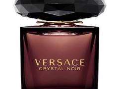 عطر زنانه ورساچه –کریستال نویر ادو پرفیوم ( Versace- Crystal Noir)